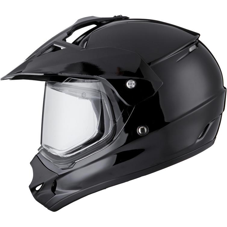 Casca-moto-duala-THH-TX-13-negru.jpg