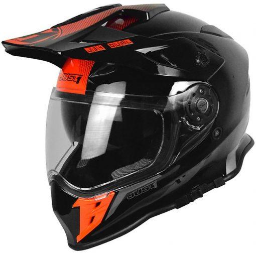 casca moto adventure - motocross just1 j34 (23)