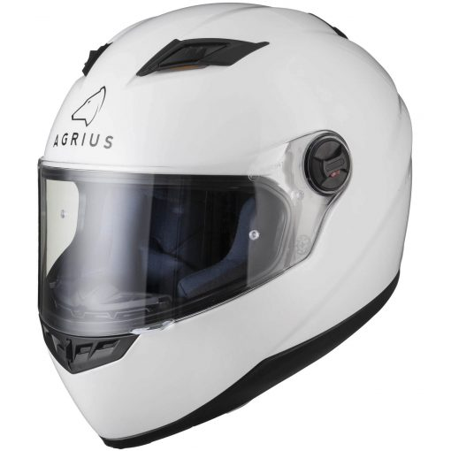 Casca Moto Integrala Full face