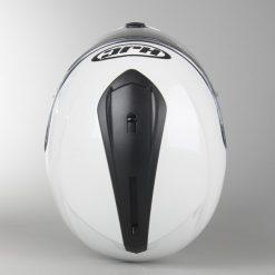 HJC C70