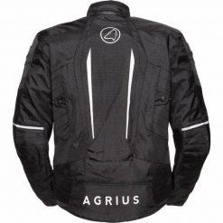 Geaca Moto cu protectii Geaca moto cu protecii Agrius Phoenix 1