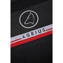 Geaca moto de vara cu plasa si protectii complete - Agrius Pegasus