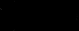 SmartMoto.ro – Echipamente moto
