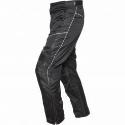 Pantalonii moto Agrius Hydra pentru femei