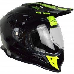 casca moto adventure - motocross just1 j34 (1)