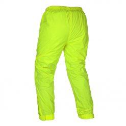 Pantaloni ploaie Oxford Rainseal - impermeabili (1)